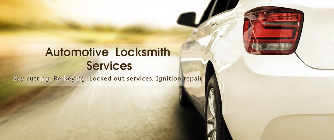 Aqua Locksmith Store Olmsted Falls, OH 440-387-5211